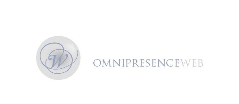 Omnipresence Web - Helping People Click